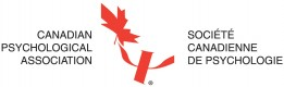 Canadian_Psychological_Association_Logo-261x80 (1)