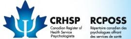 crhspp_logo-270x80